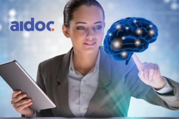 AI Saving Brain: FDA Clears Aidoc's Complete Radiology AI Stroke Package