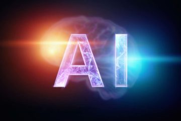 AI in Energy Management Market Is Poised to Attain Valuation of $12,200.9 Million by 2024: P&S Intelligence
