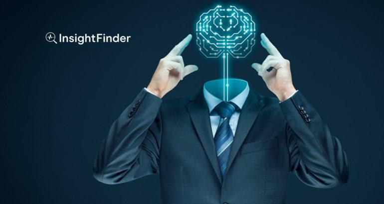 AIOps Platform Startup InsightFinder Completes $2 Million Pre-Series a Financing