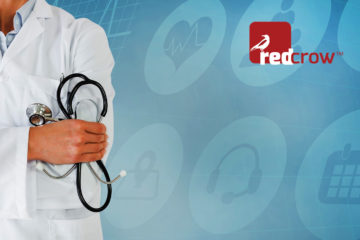 AMA and RedCrow Collaborate to Promote Health Care Innovation with Physician Insight