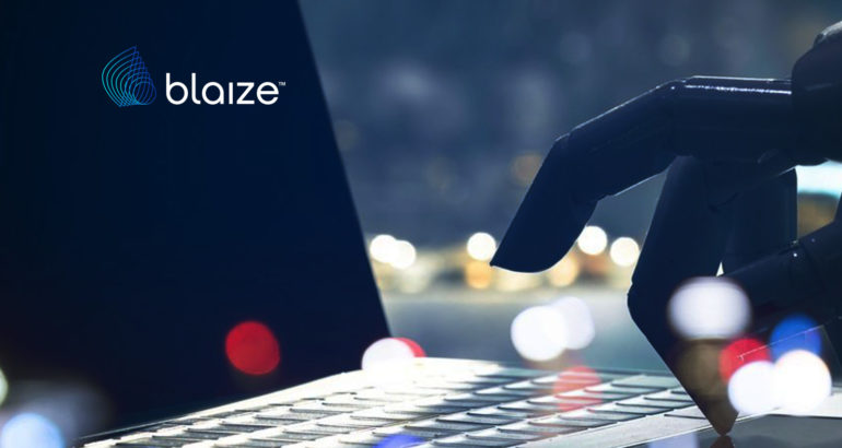 AXELL and Blaize Collaborate to Integrate Blaize AI Processing Technology Into AXELL ailia AI Framework