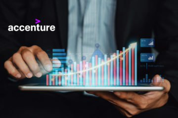 Accenture Announces Changes to Its Growth Model and Global Management Committee