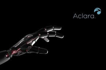 Aclara Unveils Its New Partner Ecosystem for Distribution Automation
