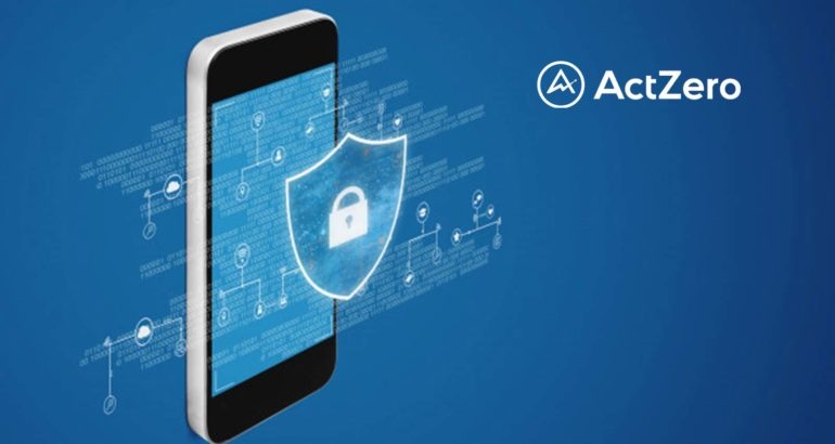 ActZero Announces Acquisition of IntelliGO to Build Cybersecurity Business of the Future