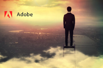 Adobe Appoints Anil Chakravarthy as Executive Vice President and General Manager of Its Digital Experience Business