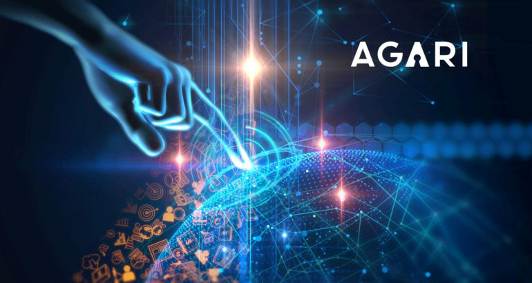 Agari Winter '20 Release Infuses Anti-Phishing Solutions with Real-World Attack Data, Granting an Unfair Advantage to the Good Guys