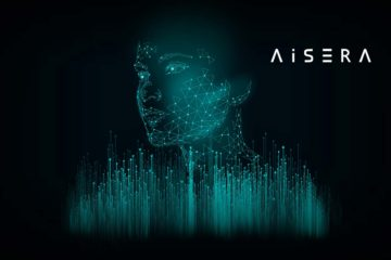 Aisera Launches AI Service Management Platform With Astonishingly High Auto-Resolution Rates