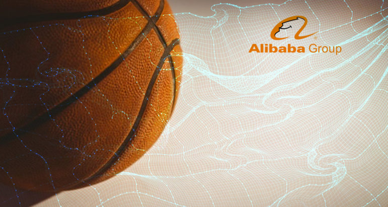 Alibaba Announces Creative Collaboration With Narita Airport to Enrich Olympic Games Tokyo 2020 Experience