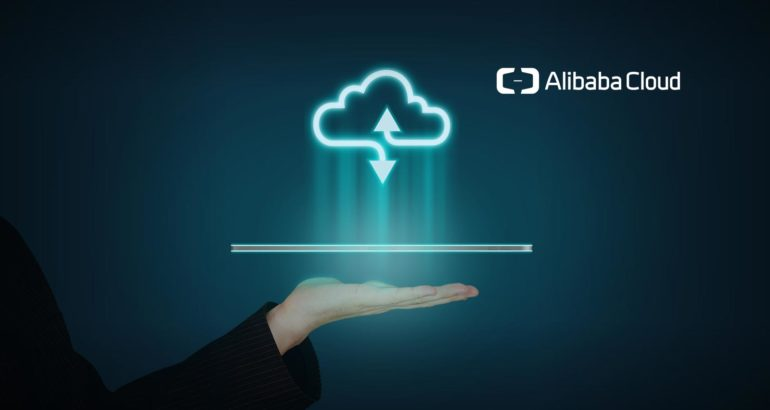 Alibaba Cloud Named First Public Cloud Vendor in the World to Obtain Trusted Partner Network Certification