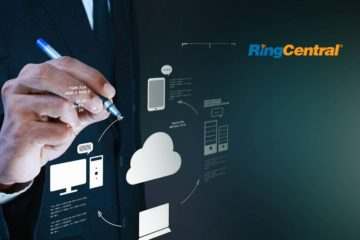 Altura Partners With RingCentral to Bring Industry-Leading Cloud Communications and Contact Center Solutions to Us Enterprises