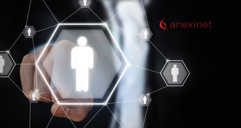 Anexinet Continues Executive Leadership Expansion With New Chief Marketing Officer