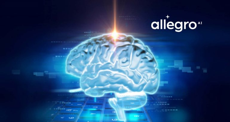 Announcing Allegro Trains Agent, Providing Effortless Cluster Management for Machine and Deep Learning Experiments