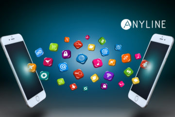Anyline: $12 Million Series A Funding Proves Huge Untapped Potential of Mobile Optical Character Recognition