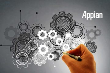 Appian Acquires Robotic Process Automation (RPA) Company