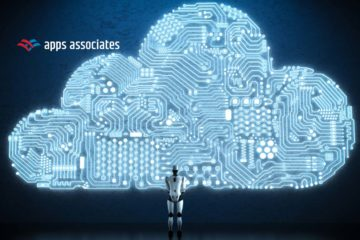 Apps Associates Research Reveals Vast Majority (94%) of Oracle It Decision Makers Haven't Maximized Their Applications in the Cloud