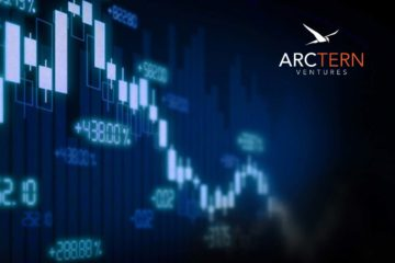 ArcTern Ventures Announces Investment in AgTech Leader Terramera