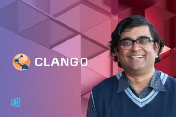 AiThority Interview Arun Kothanath, Chief Security Strategist at Clango (a DIT Company)