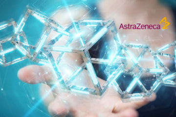 AstraZeneca's 'Ambition Zero Carbon' Strategy to Eliminate Emissions by 2025 and Be Carbon Negative Across the Entire Value Chain by 2030