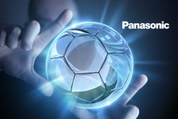 At CES 2020 Panasonic Demonstrates the Future of Mobility, Immersive Entertainment, Broadcasting for Gaming and More