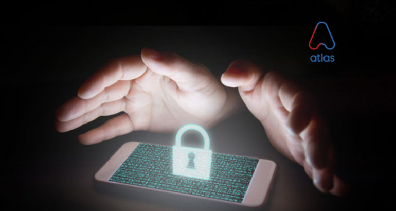 Atlas VPN Launches Its Free Mobile Service to Protect Security Online
