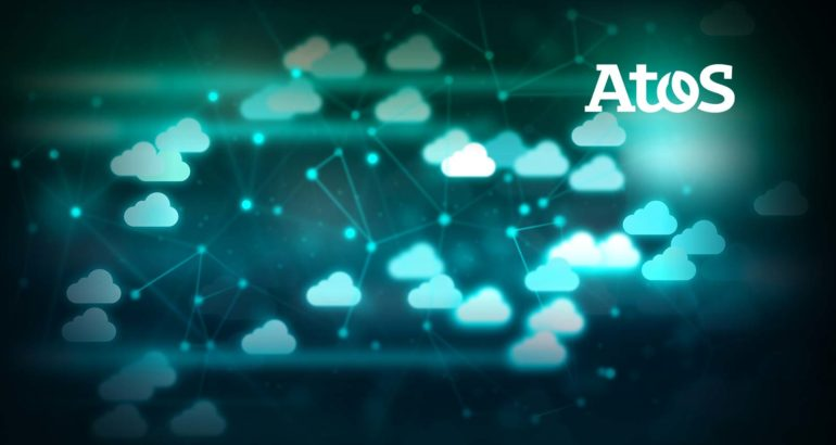 Atos Facilitates Public Cloud Protection With New CSPM Service Powered by Palo Alto Networks