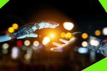 Automation in the 21st Century: How Collaborative Automation Is Addressing the Massive Worldwide Labor Gap
