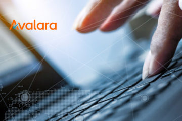 Avalara Announces 17 Newly Certified Integrations Into Business Applications