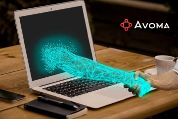 Avoma Introduces the First End-to-End AI Meeting Assistant