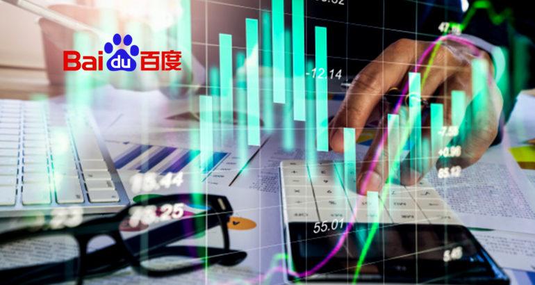 Baidu Keyboard Apps Surpass 40 Million Users