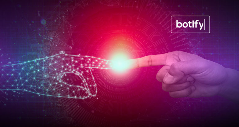 Bing and Botify Announce Partnership to Bring New Search Engine Optimization Features to Market