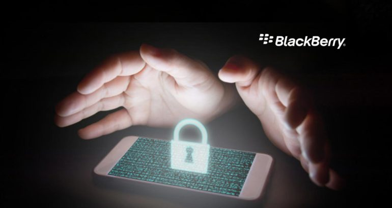 BlackBerry Cylance Integrates with SafeBreach to Deliver Automated Enterprise Endpoint Security Validation