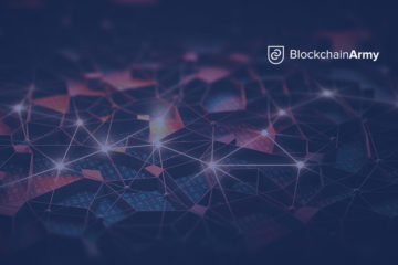 BlockchainArmy Plans to Manage Space Debris Through Blockchain; Launches SOS Program