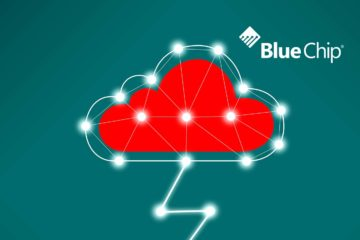 Blue Chip Launches SAP on Azure Offering, Expands Cloud Services to Serve Microsoft Market