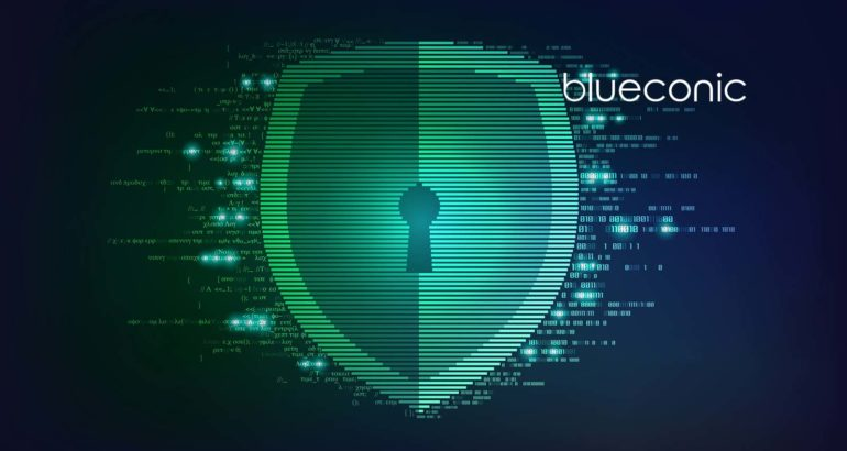 BlueConic Raises $13 Million Series B to Further Expand Its Global Footprint As the Preeminent CDP of the Consumer Privacy Era