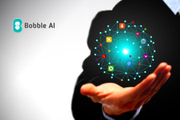 Bobble AI Appoints London-Based Lemon Advisors UK as the Advisory Partner for Global Expansion