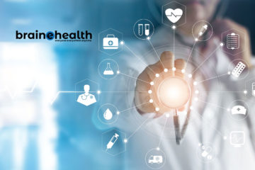 BraineHealth – Leveraging Digital Technologies to Revolutionize Healthcare