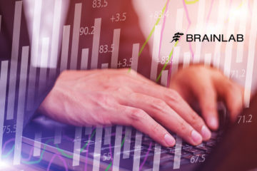 Brainlab Acquires VisionTree to Drive Patient-Reported Outcomes