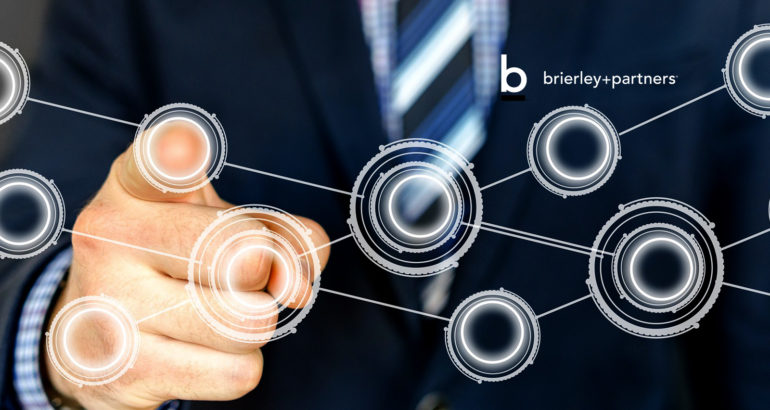 Brierley Puts Marketers Behind the Wheel of the Ultimate Loyalty Platform at NRF's 2020 Conference and Expo