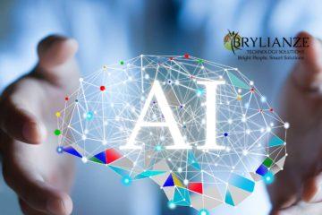 Brylianze AI Platform Announcement