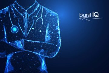 BurstIQ's Secure Health Data Network Passes 2019 Independent SOC Audit