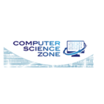 Computer Science Zone
