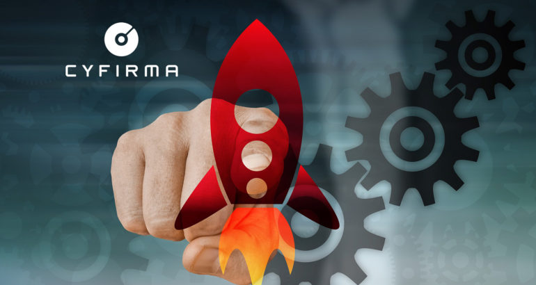 CYFIRMA Appoints Leadership Team to Prepare for Market Expansion