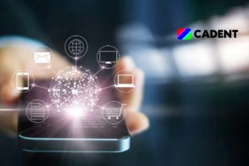 Cadent Acquires 4INFO, Expands Cross-Screen TV Capabilities for National Advertisers