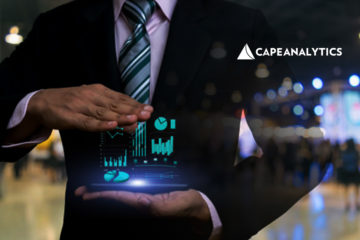 Cape Analytics Secures Investment From State Farm Ventures