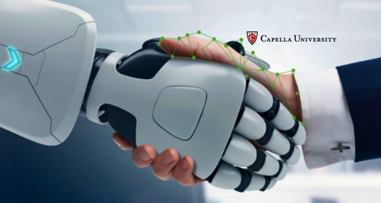Capella University Announces Partnership With Leading Health Care Provider Fraser to Supply a Pipeline of Qualified Behavioral Analysts