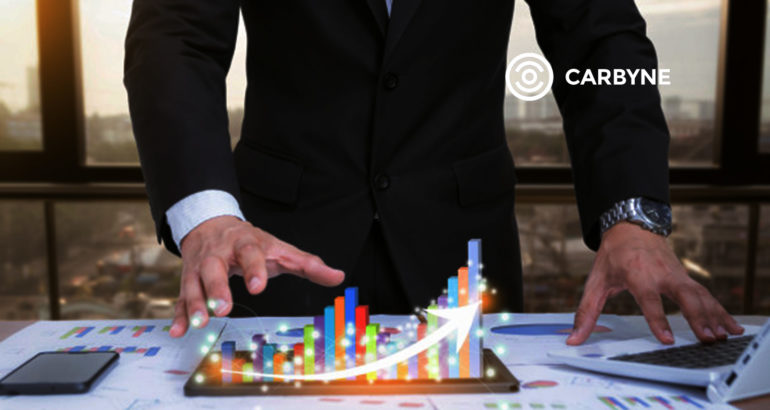 Carbyne Taps Leading Industry Executive, Rob Clark to Drive Growth in North America