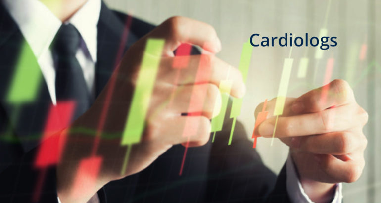 Cardiologs Raises $15 Million in Series a Funding Led by Alven