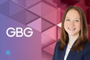 AiThority Interview Carol Hamilton – Director of Compliance and Fraud, EMEAA at GBG