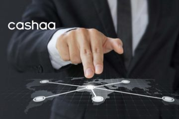 Cashaa Reduced Its Fees by More Than 50% for Its Indian Crypto Users as Volume Grows Above a Million USD