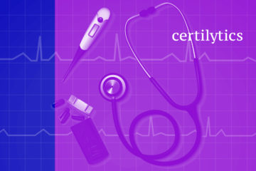 Certilytics, Inc. Announces Appearance at HIMSS Global Health Conference & Exhibition